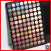Amazon professional standard 88 color powder palette eyeshadow