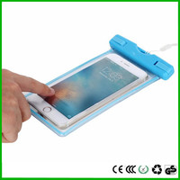 best price factory in china waterproof bag for phone From China supplier