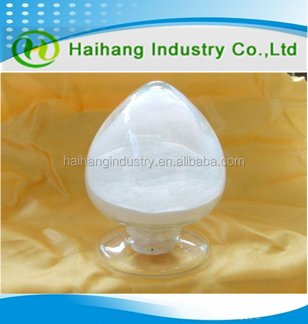 Factory supply for Sodium dodecyl sulfate
