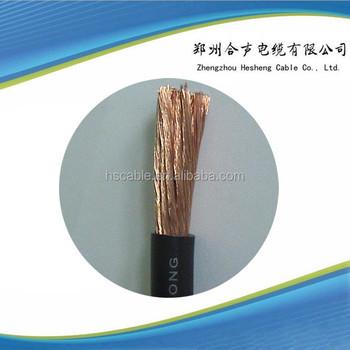 450 750v pvc kablo 4mm2 6mm2 10mm2 16mm2 25mm2 h07v k flexible cable view h07v k. Black Bedroom Furniture Sets. Home Design Ideas
