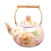 hot new products for 2015 chinese teapot