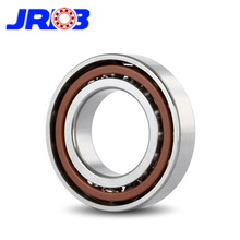Super precision JRDB angular contact ball bearing 7005c p4 made in China