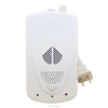 Home Security Amp Protection Standalone 220VAC