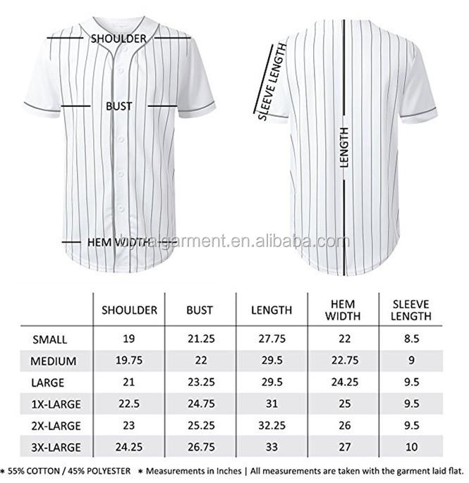 custom stripe baseball jersey (3).jpg