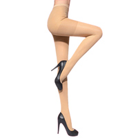 WONDQ Warm Winter Stretch Compression Pantyhose And Tights Woman