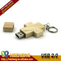Novelty Cross Shape 128MB USB Pendrive USB2.0