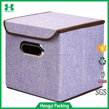 China supplier Custom multilayer storage box.