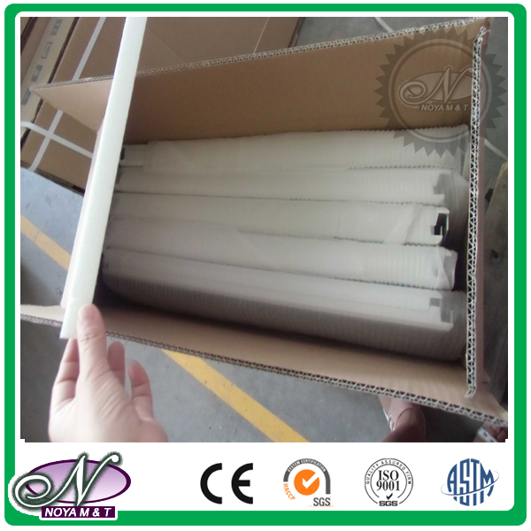 Fire retardant 3D board