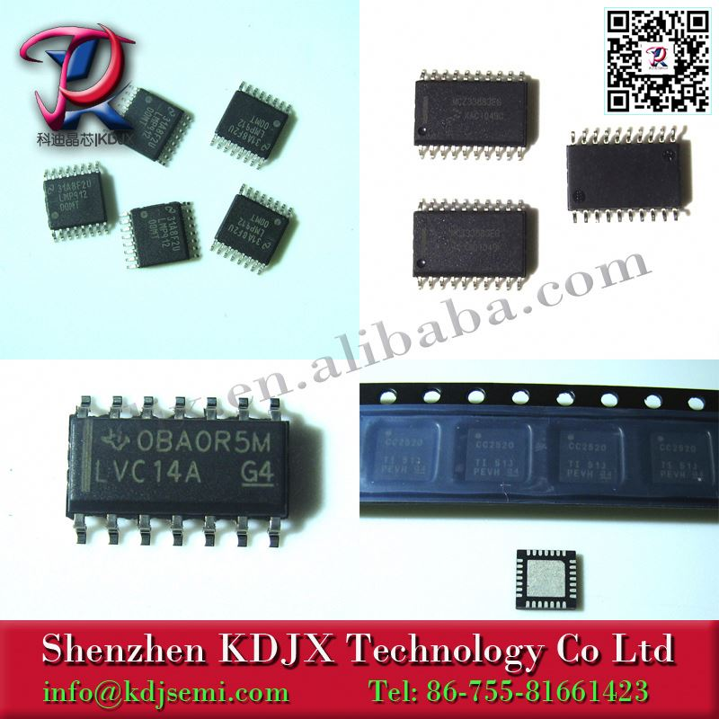 (Electronic Component)LPC1114LVFHN24/103