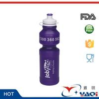 Top Factory Eco-friendly Safe Material Water Bottle Brand Names