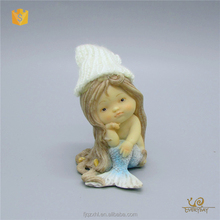 Promotional Online sales Custom Famous Female Statues Naked Fat Woman Figurines