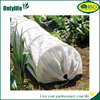 Onlylife Insect Prevention Non Woven Fabric