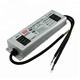 Meanwell LED Power Supply Waterproof 5years Warranty ELG-240-48 240W LED Driver 48V 5A