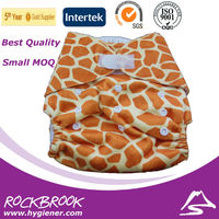 High Quality Competitive Price Baby Diaper Changing Washable Mat Wholesale from China
