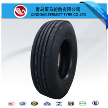 Super quality tires for trucks good inner tube 12R22.5 truck tire sale china