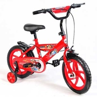 Bmx baby bike 20 inch bycicle for kids toys bike made in China