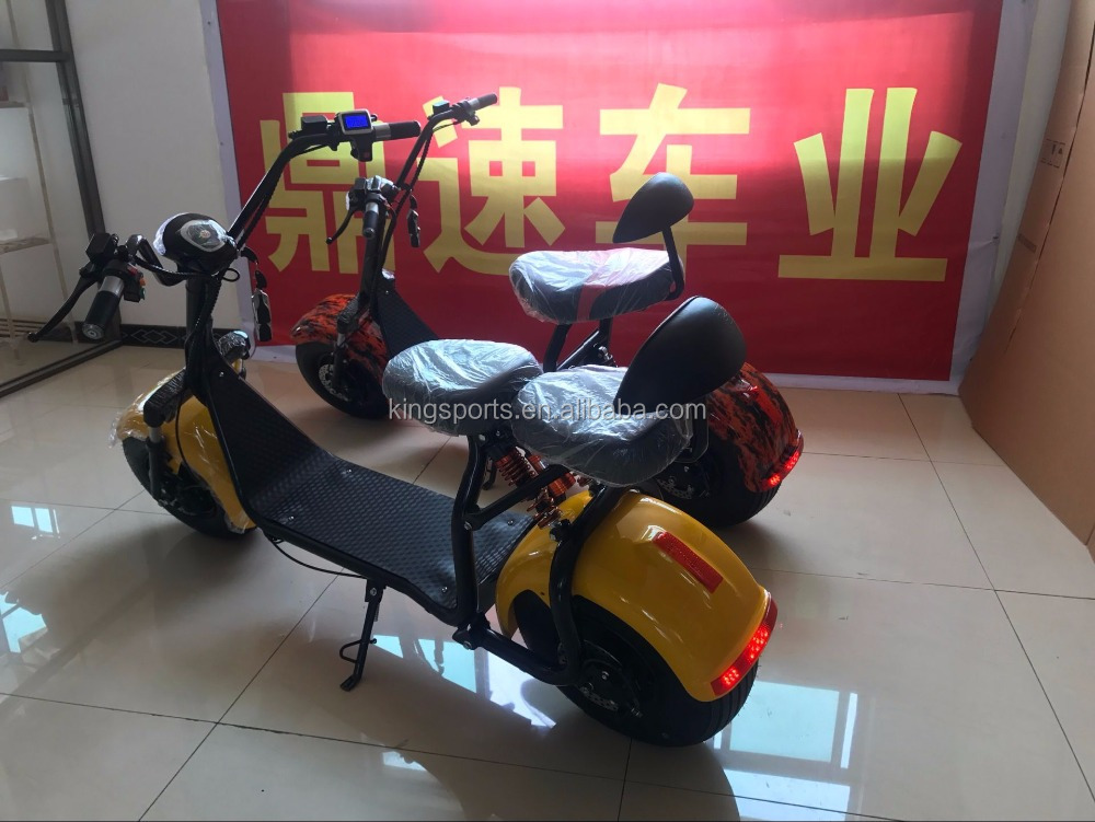 2017 NEW! harley new style electric scooter,scooter,<strong>city</strong> coco,electric bike