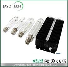 Factory HID 1000W Digital Ballast for HPS and MH Lamp