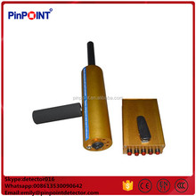 2015 diamond scanner for gold Hot sell High Performance AKS Cooper,Gold,Silver and Diamond detector,underground gold scanner