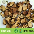 A Grade all year round supply black porcini cultivated boletus