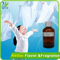 fresh and natural jasmine oil washing powder fragrance