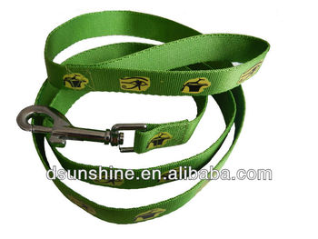 Pet Collars & Leashes Type and Dogs Application from Chinese direct Factory
