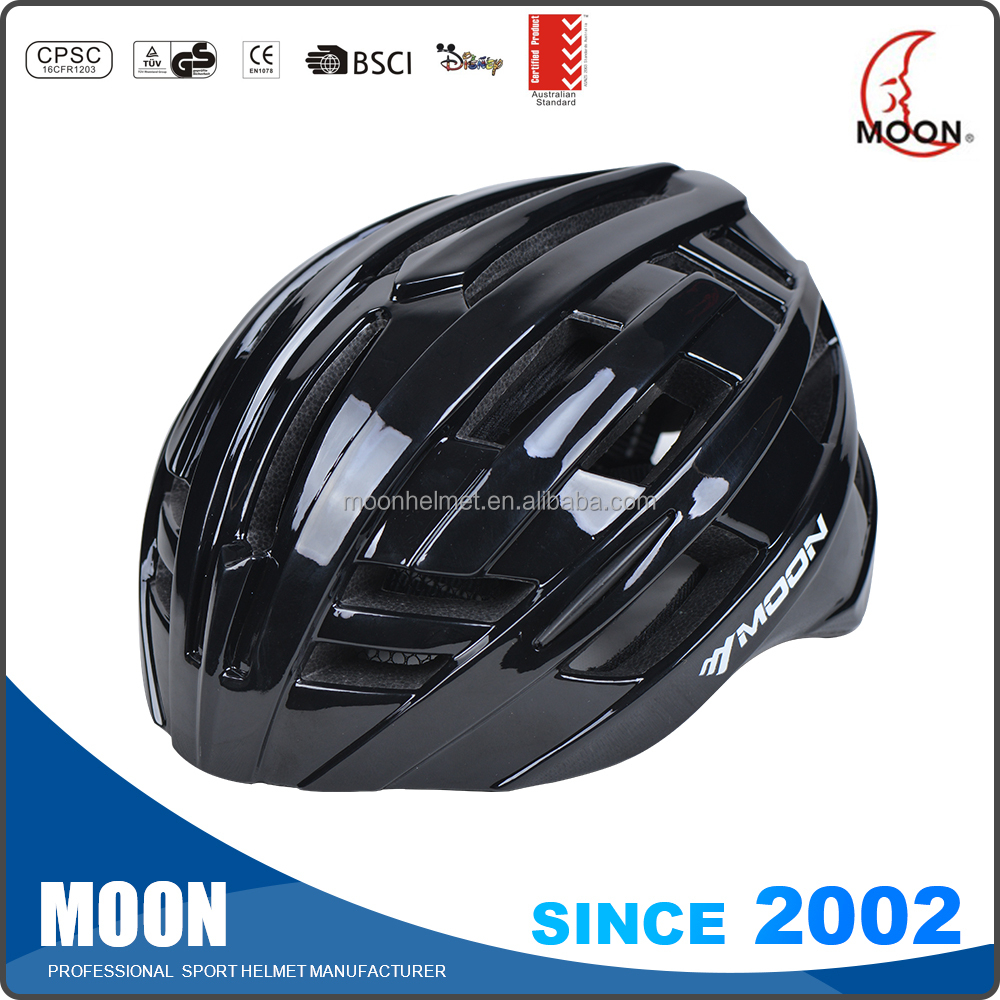 HB3-8 bycycle helmet and mountain bike helmets online