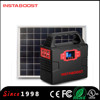 INSTABOOST 12V Portable Solar Power Systerm
