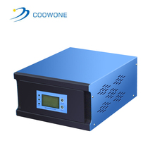 Grid tie pure sine wave inverter 300w 500W 800w 1000w 1200w 1500w 2000w 24vdc 3000w dc to ac off grid solar power inverter