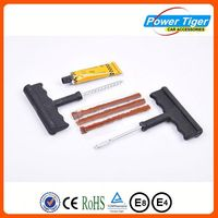 Car Bike motorcycle Auto Tire Tyre Tubeless valve seat tools