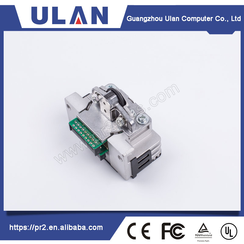 New original printer head for Epson PLQ-20 passbook printer