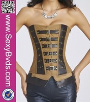 Wholesale Slim and lift/ High waist slimming wear/ slimming shaper