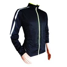 The latest design waterproof breathable sport cycling jacket outdoor