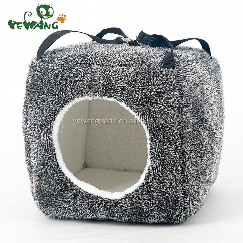 Cost price hot sell pet bed sheet