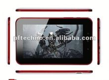 9 inch vimicro 3g tablet pc manual