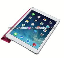 leather skin case for ipad mini