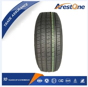 ARESTONE cheap car tyre 215/60r17 225/60r17