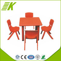 wholesale plastic chairs childrens table and chairs plastic chairs with metal legs