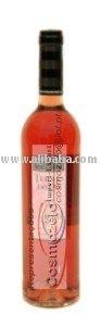 Portuguese Rose Wine