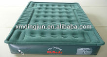 inflatable car air bed mattress, Inflatable truck air mattress