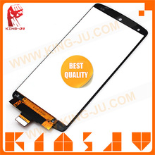 100% Test Pass Recycle For LG Nexus 5 Broken LCD Screen,for google nexus 5 lcd display