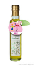 Andante baby edition Extra Virgin Olive Oil Andalusia