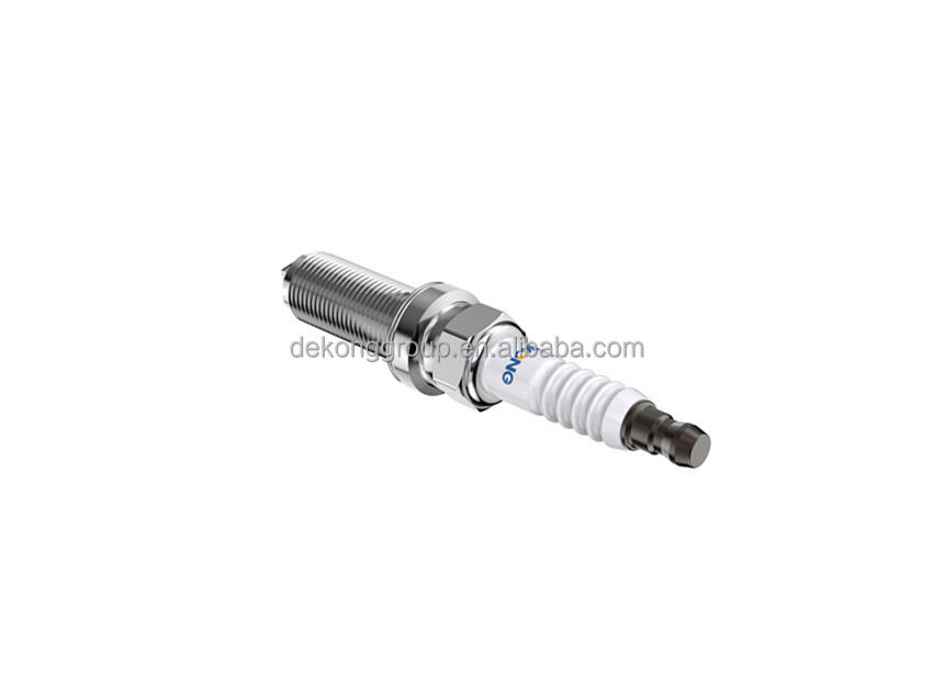 match for N1SSAN 22401-1LA7C spark plug for auto