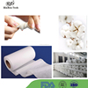 High Quality Super Absorbent White Plain