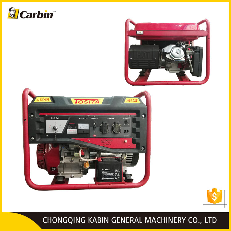 factory New product diesel generator for sale