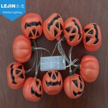 China supplier halloween lights/house wedding party decorations lighs,holiday time Christmas lights