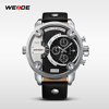 WEIDE WH3301 Fashion Design wholesale china watch Relogio Sport 2014 Casual Watch Water Resistant