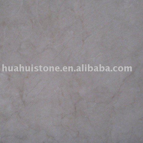 Natural Marble Stone Mimoza BeigeTile