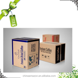 carton box-corrugated carton box&corrugated carton box price-carton box&shipping boxes for custom printed shipping boxes