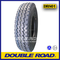 light radial 8.25r16 guangzhou truck tyre manufacturers